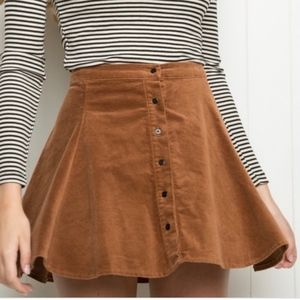 Brandy Melville Skirts